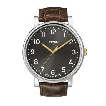 Timex Men's Style T2N383 1