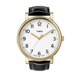 Timex Men's Style T2N384