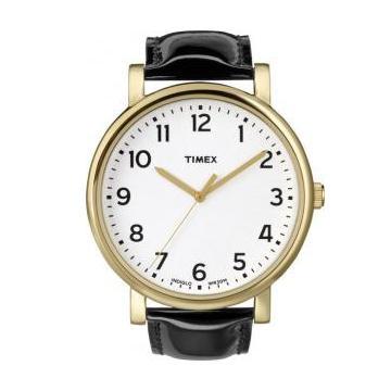 Timex Men's Style T2N384 1