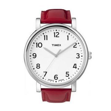 Timex Women's Classics T2N385 1