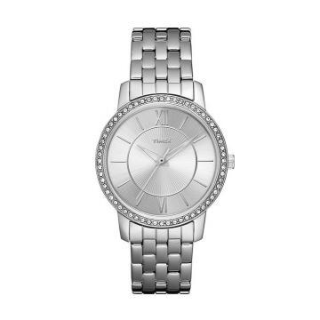 Timex Women's Classics T2N371 1