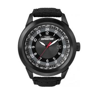 Timex Expedition T49820 1
