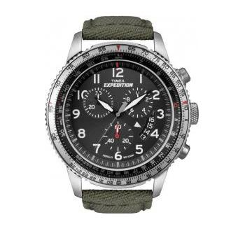 Timex Expedition T49823 1