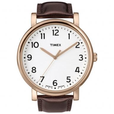 Timex Men's Style T2N388 1