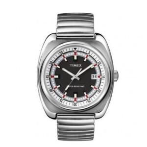 Timex Men's Style T2N392