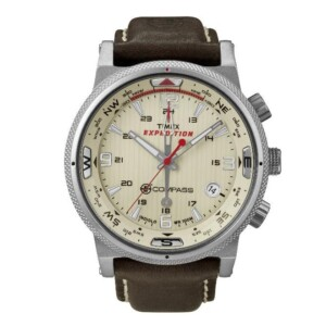 Timex Expedition T49818