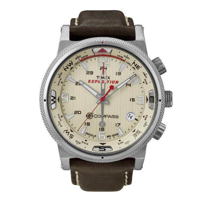Timex Expedition T49818 1