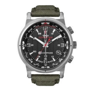 Timex Expedition T49819