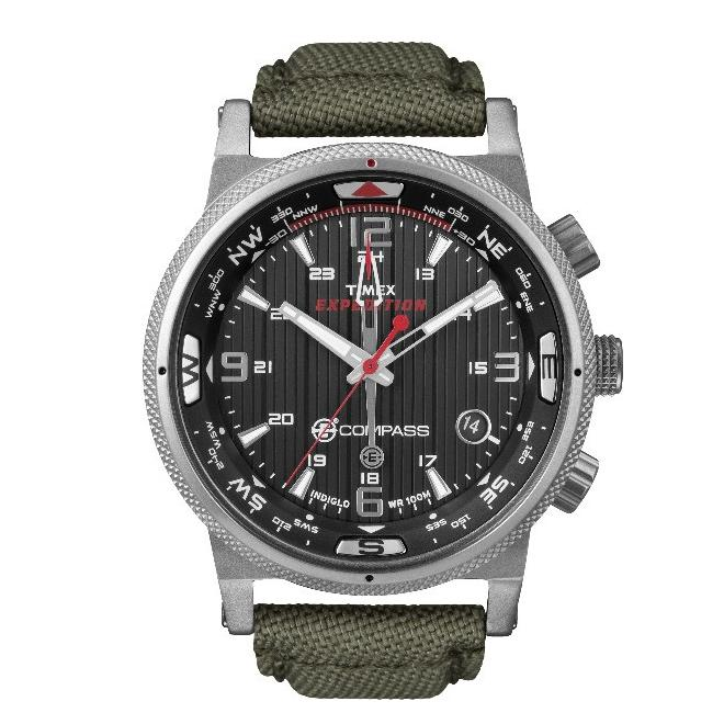 Timex Expedition T49819 1