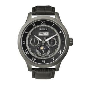 Timex Men's Automatics T2N289