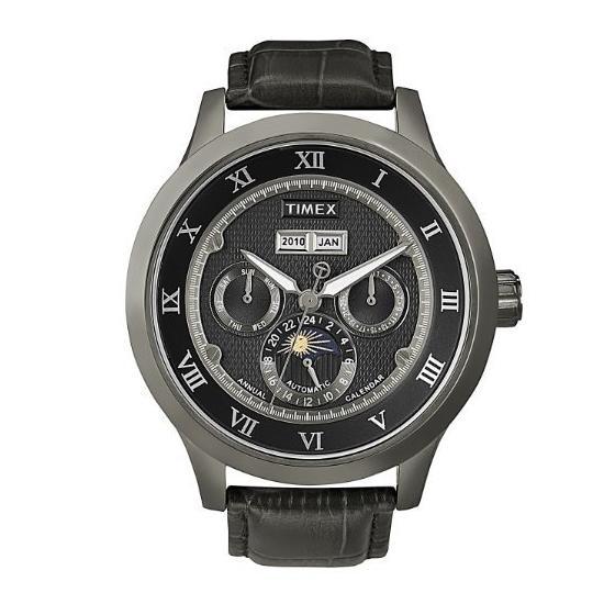 Timex Men's Automatics T2N289 1