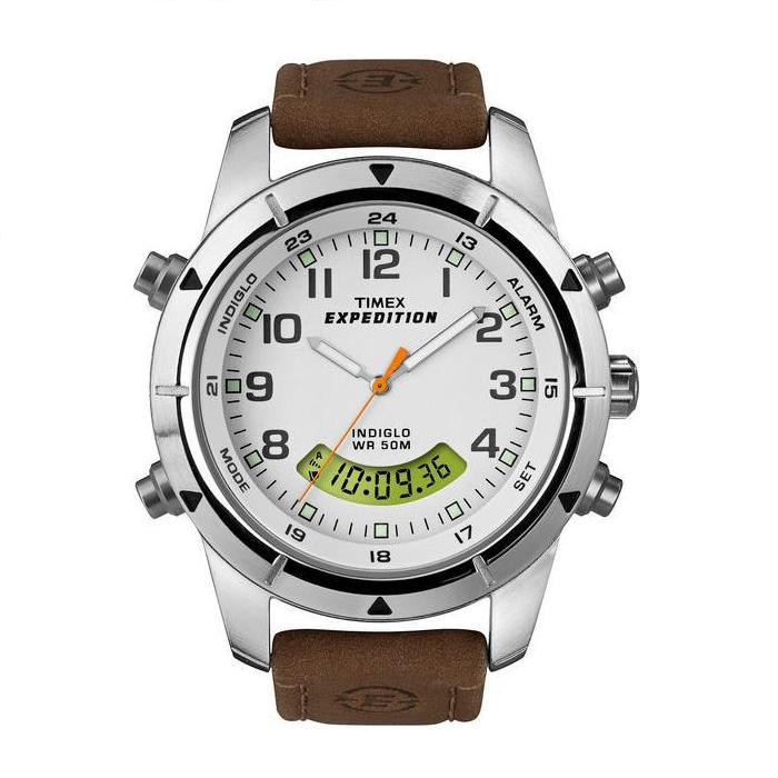 Timex Expedition T49828 1