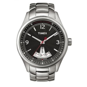 Timex Men's Perpetual Calendar T2N217