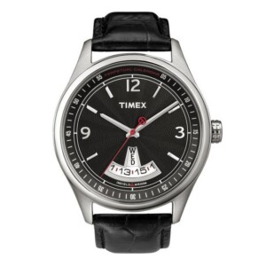 Timex Men's Perpetual Calendar T2N216