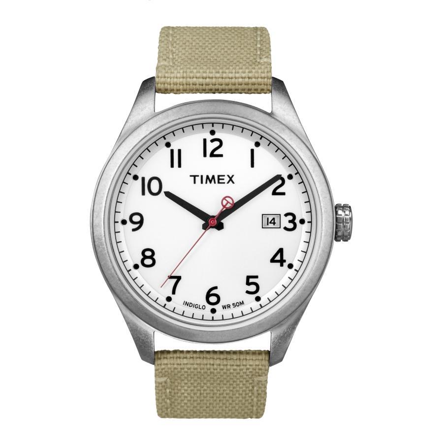 Timex ELEGANCKIE T2N222 1