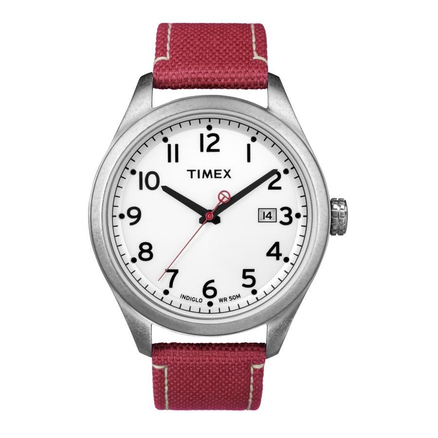 Timex ELEGANCKIE T2N224 1