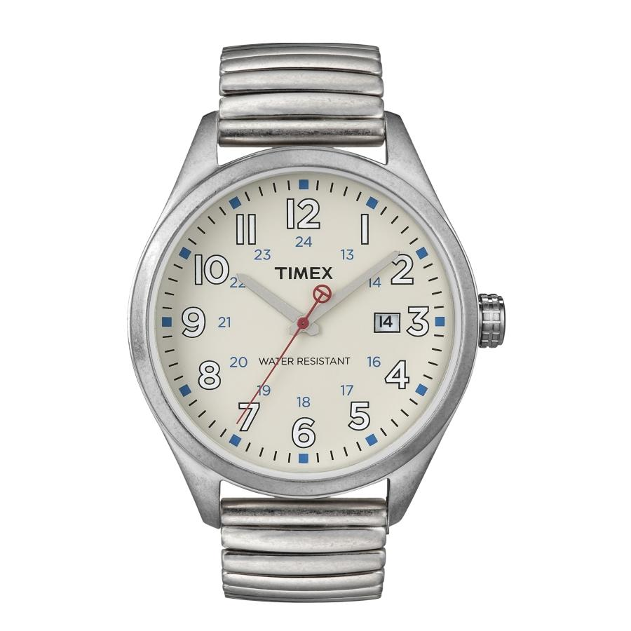 Timex Men's Style T2N309 1