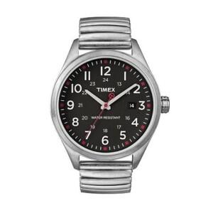 Timex Men's Style T2N310