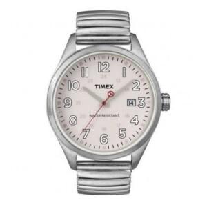 Timex Men's Style T2N311