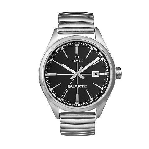 Timex Men's Style T2N399 1