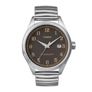 Timex Men's Style T2N400