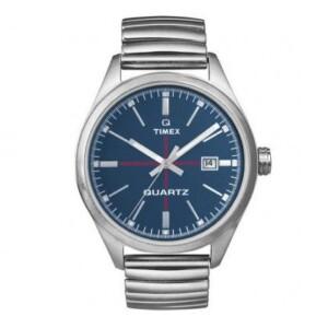 Timex Men's Style T2N404