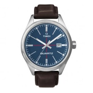 Timex Men's Style T2N405
