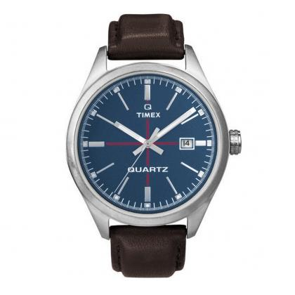Timex Men's Style T2N405 1