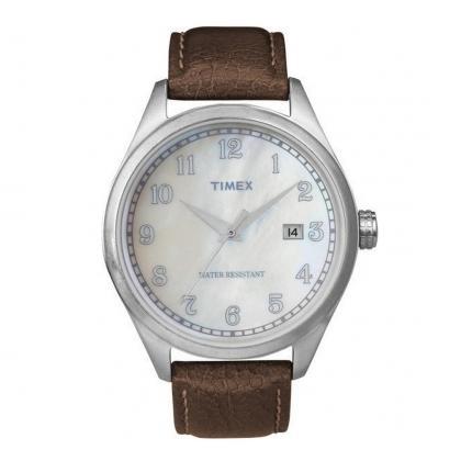 Timex ELEGANCKIE T2N410 1