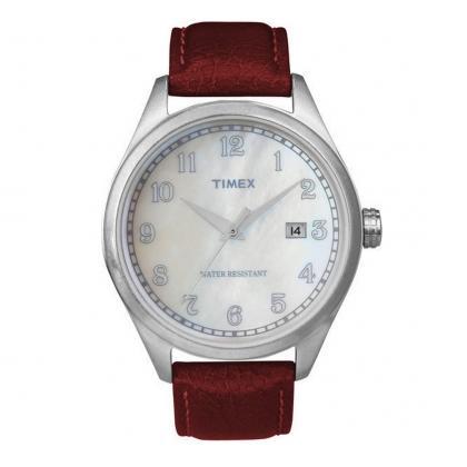 Timex ELEGANCKIE T2N411 1