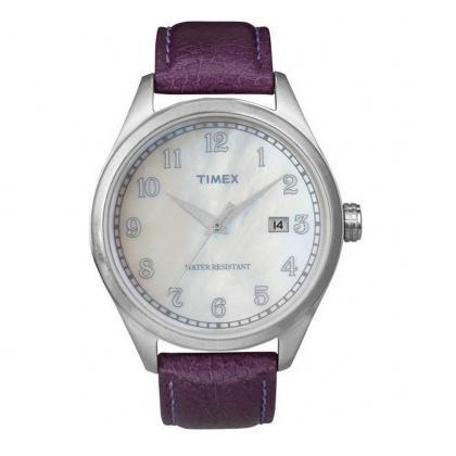 Timex ELEGANCKIE T2N412 1