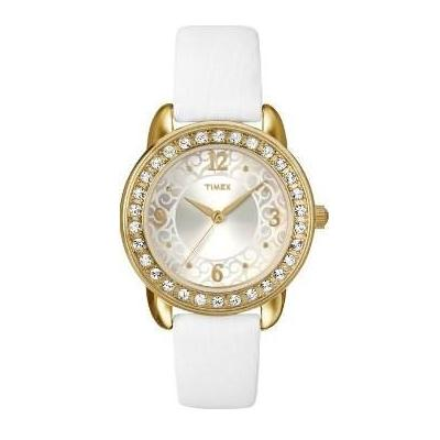 Timex Diamond T2N445 1