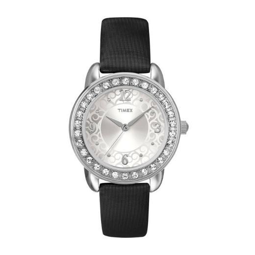 Timex Diamond T2N446 1