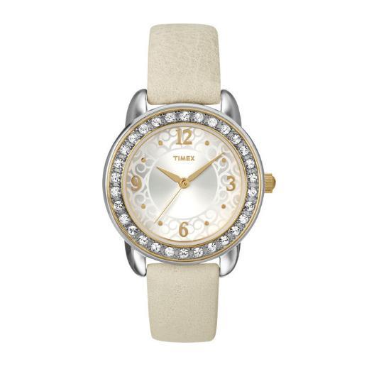 Timex Diamond T2N447 1