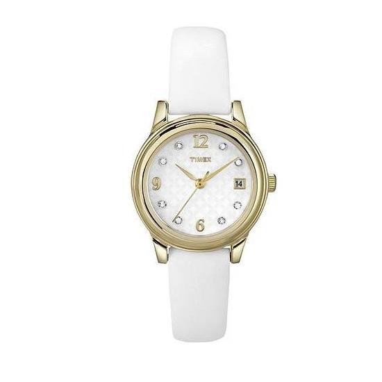 Timex Diamond T2N449 1