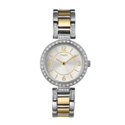Timex Diamond T2N454 1