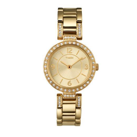 Timex Diamond T2N455 1