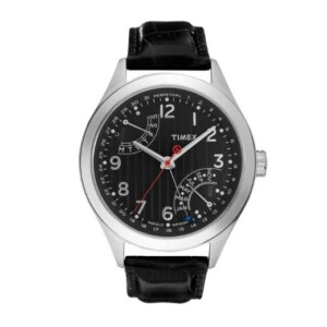 Timex Men's Perpetual Calendar T2N502