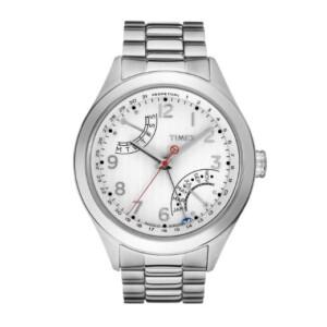 Timex Men's Perpetual Calendar T2N506