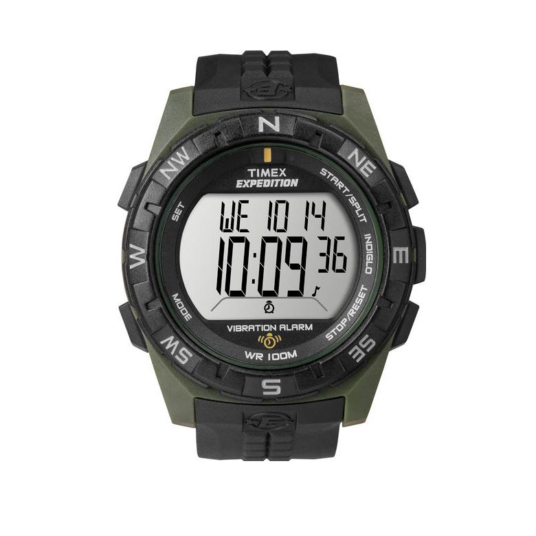 Timex Expedition T49852 1