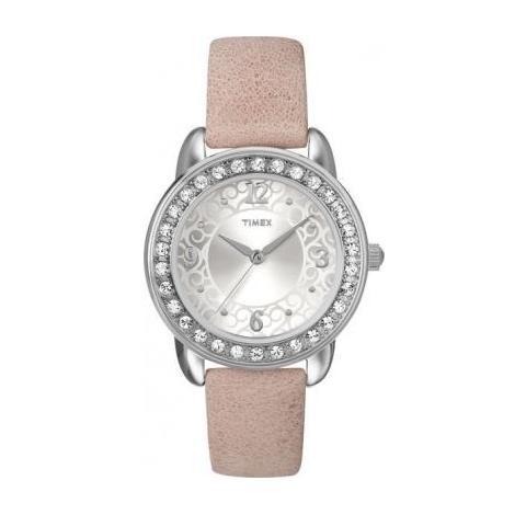 Timex Diamond T2N448 1