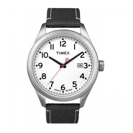 Timex Classic T2N223 1