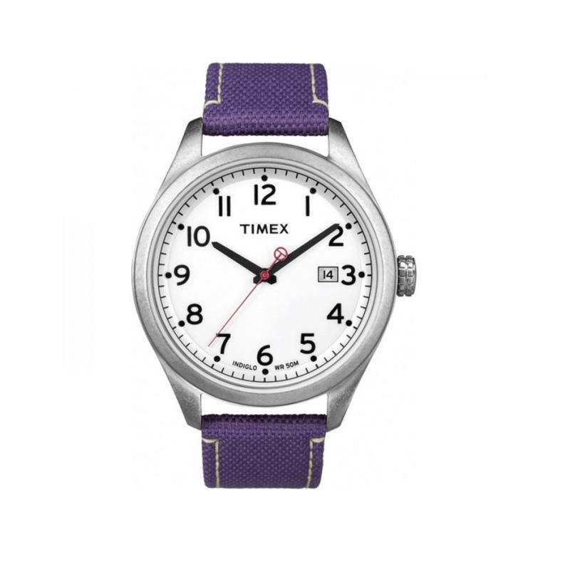 Timex Classic T2N225 1