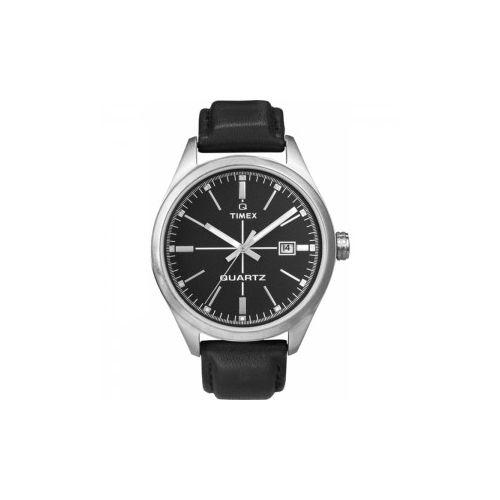Timex Classic T2N402 1