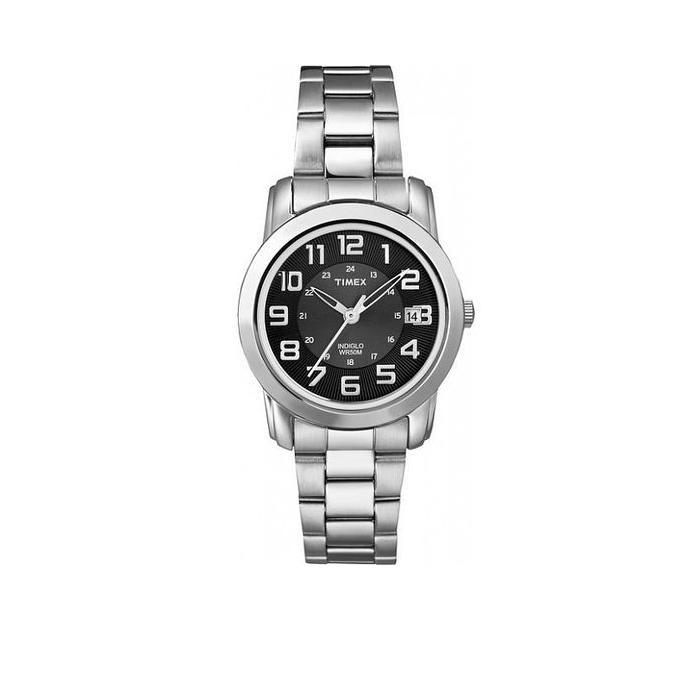 Timex Classic T2N433 1