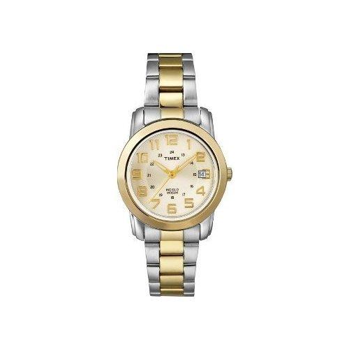 Timex Classic T2N434 1