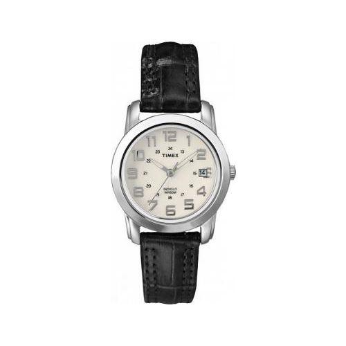 Timex Classic T2N435 1