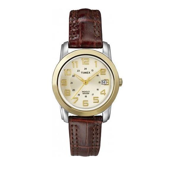 Timex Classic T2N436 1