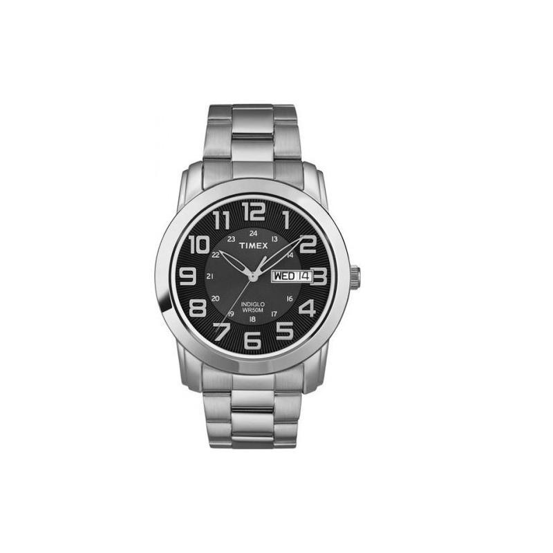 Timex Classic T2N438 1