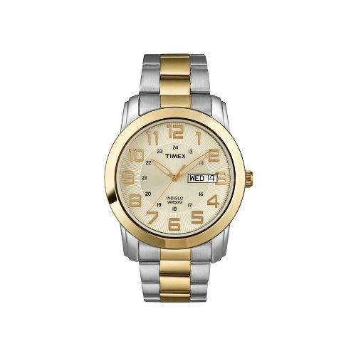 Timex Classic T2N439 1